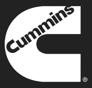 Cummins home standby generators