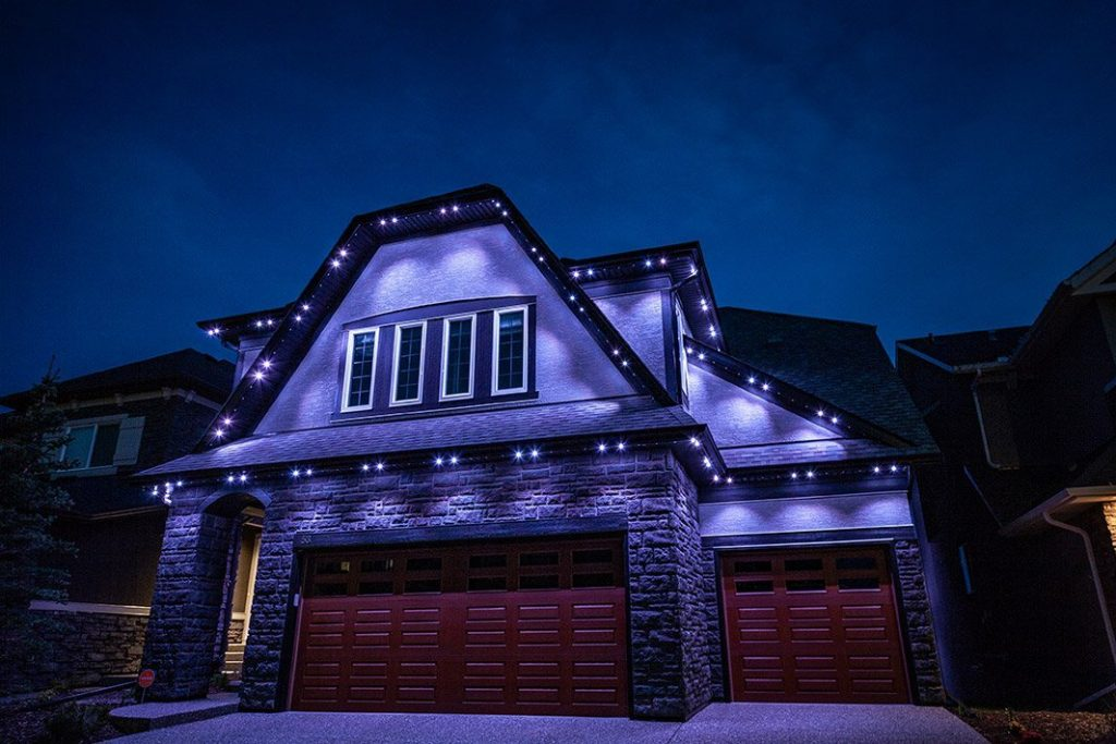 Make your home amazing with Gemstone Lights